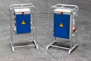 armoires-electriques