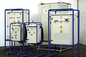 armoires-electriques2